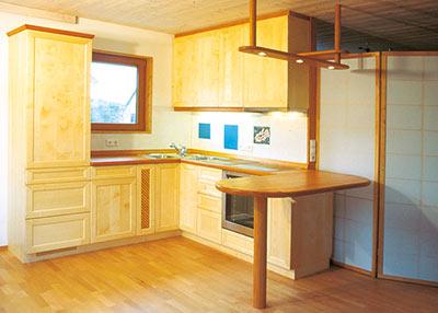 betten bettsysteme schreinerei n rdlingen donauw rth. Black Bedroom Furniture Sets. Home Design Ideas