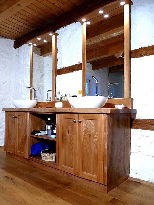 k che und bad schreinerei linsenmeyer n rdlingen donauw rth. Black Bedroom Furniture Sets. Home Design Ideas
