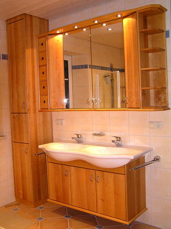 Bad Und Küche küche und bad schreinerei linsenmeyer
